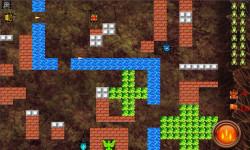 Classic Battle City II screenshot 3/4