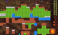 Classic Battle City II screenshot 4/4