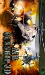 Air Gunship 3D screenshot 1/3