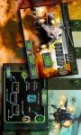Air Gunship 3D screenshot 2/3