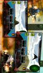 Air Gunship 3D screenshot 3/3