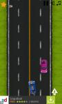 Underground Speed screenshot 3/6