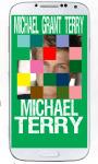 Michael Grant Terry screenshot 1/6