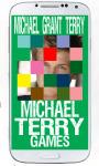 Michael Grant Terry screenshot 3/6