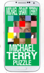 Michael Grant Terry screenshot 5/6