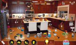 Star Cooking Hidden Objects screenshot 4/4