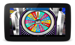 Super Vegas Slots - Casino Slot Machines screenshot 4/5