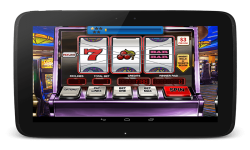 Super Vegas Slots - Casino Slot Machines screenshot 5/5
