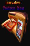 Innovative Products Ideas screenshot 1/3