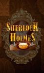 Sherlock Holmes 2 screenshot 4/6