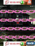 Zombie And Devil screenshot 2/6