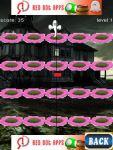 Zombie And Devil screenshot 3/6