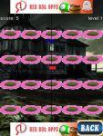 Zombie And Devil screenshot 4/6