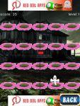 Zombie And Devil screenshot 5/6