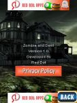 Zombie And Devil screenshot 6/6