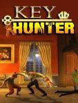 Key Hunter screenshot 1/6