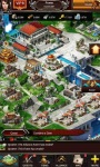 Game of War Fire Age screenshot 1/5