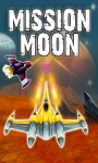 MISSION MOON Free screenshot 1/1