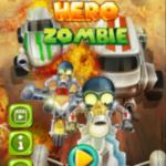 Mad Fury Hero Zombie screenshot 2/3