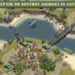 Empires and Allies screenshot 2/3