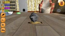 Virtual Cat 3D screenshot 3/3