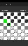 Checke_rs screenshot 2/3