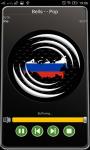 Radio FM Russian Federation screenshot 2/2