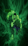 The-Hulks screenshot 1/3