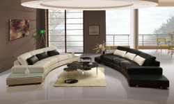Home decoration pic wallpaper screenshot 4/4