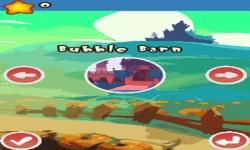 Bubbles Clsh screenshot 2/6