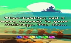 Bubbles Clsh screenshot 3/6