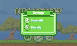 Mind Game For Kids screenshot 2/6
