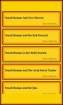 Tenali Raman Stories screenshot 3/4