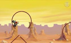 Bike Race Pro by T F Games professional screenshot 5/5