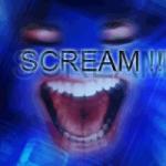 IQ Scream French screenshot 1/1