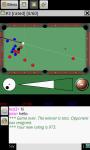 free online multiplayer games screenshot 1/6