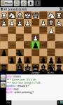 free online multiplayer games screenshot 2/6