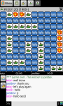 free online multiplayer games screenshot 3/6