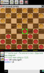free online multiplayer games screenshot 4/6