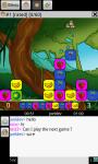 free online multiplayer games screenshot 6/6