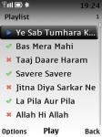 Best of Sabri Brothers screenshot 3/4