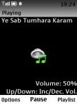 Best of Sabri Brothers screenshot 4/4
