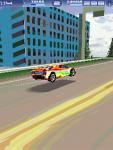 HighSpeed 3DFree screenshot 5/6