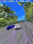HighSpeed 3DFree screenshot 6/6