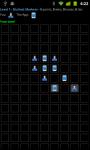 Five-in-a-row FREE screenshot 1/6