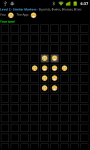 Five-in-a-row FREE screenshot 4/6