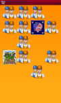 USA Labor Day Match-Up Game screenshot 4/6