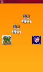 USA Labor Day Match-Up Game screenshot 6/6