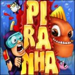 The Piranha screenshot 1/4