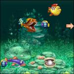 The Piranha screenshot 2/4